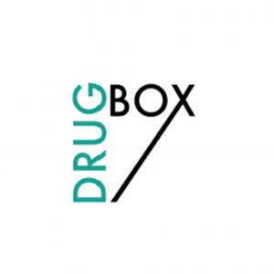 drugboxmarketing