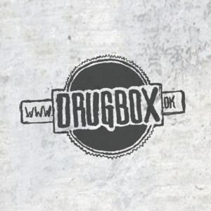 gråbox