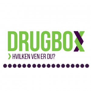 grønbox