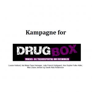 kampagnefordrugbox