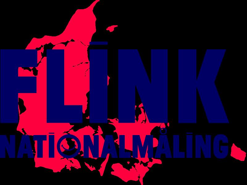 Logo -Nationalmåling