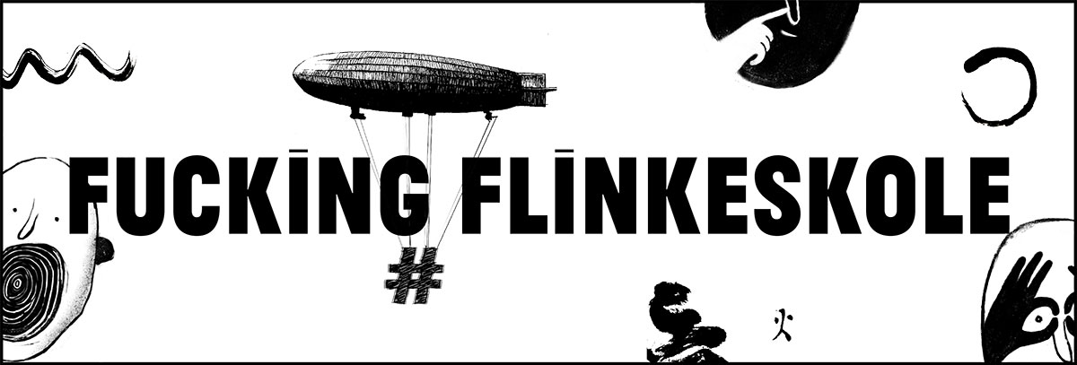 fucking_flinkeskole_01_1200x407