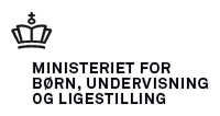 logo_ministeriet_for_boern_og_ligestilling_01_200x106