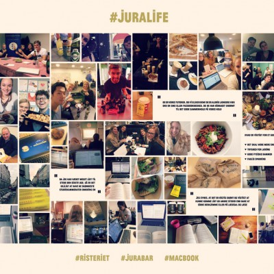 Collage_jura
