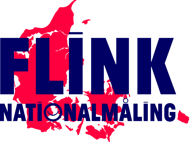Logo-Nationalmåling
