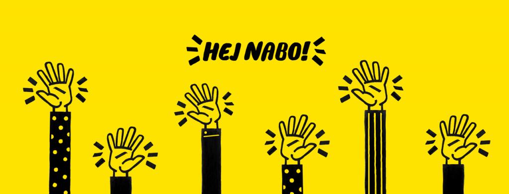 Hej NaboCoverpix 1