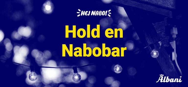 5_Hold en nabobar 768px