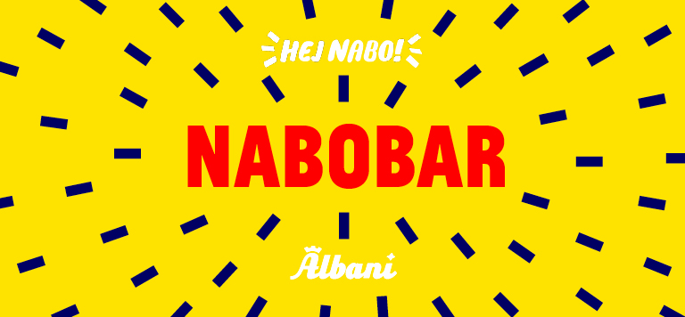 Nabobar_768 px