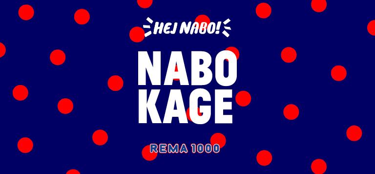 Nabokage_768 px